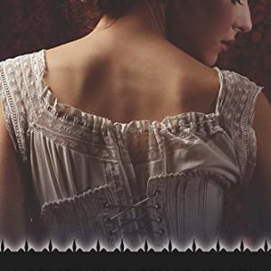 A Great and Terrible Beauty (The Gemma Doyle Trilogy) [Paperback]