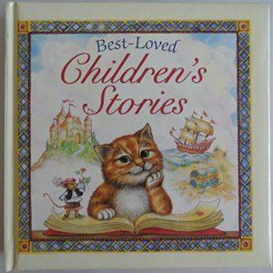 Best-Loved Children Stories