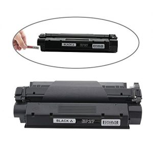 V4INK174 – 2 Pack New Compatible Canon X25 8489A001AA Toner Cartridge