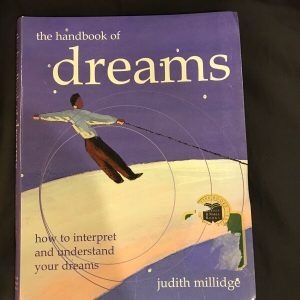 The Handbook of Dreams: How to Interpret and Understand Your Dreams | Millidge