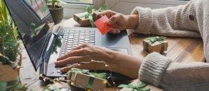 Etsy Shopping Deals