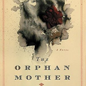 The Orphan Mother: A Novel [Hardcover]