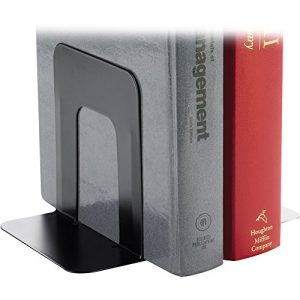 Business Source Bookends with Poly Base (42550)