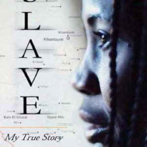 Slave: My True Story [Paperback}
