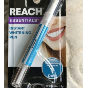 Instant Teeth Whitening Pen | Reach