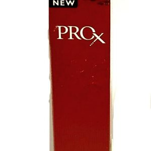 Olay Professional PROX Discoloration Fighting Concentrate (0.4 fl oz)