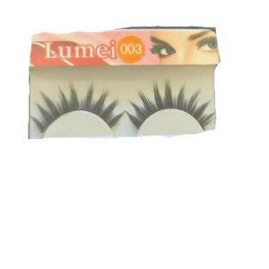 Lumei 003 Eyelashes