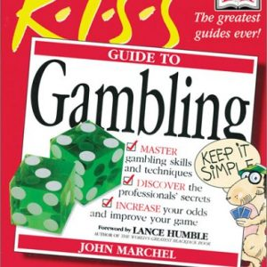KISS Guide to Gambling