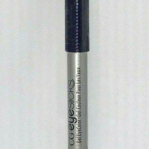 CoverGirl Eye Slick Gel Eye Color Dark Denim 2.3 g (0.08 oz)
