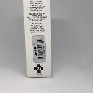 La Roche-Posay Effaclar 0.5 oz (15 mL) EXP 02/19 Travel Size