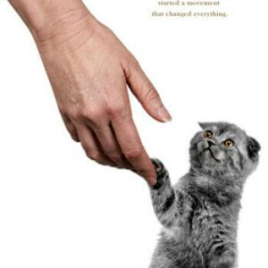 The Paw Project (DVD)